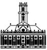 Ev. Kirchengemeinde Alt-Saarbrücken