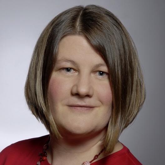 Luise Winternheimer