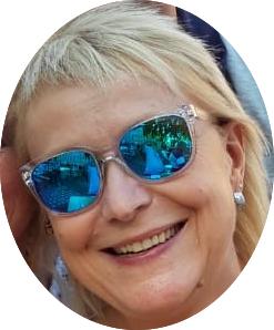 Steffi Jeske
