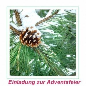 Einladung-zur-Adventsfeier-300x299